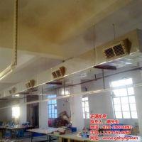 环瑀风管厂(在线咨询)|肇庆镀锌板|0.35鸿鸣镀锌板价格