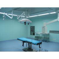 滨州手术室净化工程,滨州净化工程,滨州空气净化