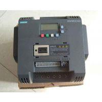西门子V20变频器(中国)一级总代理商