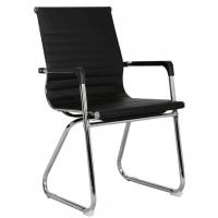 扶手办公椅 | 电脑椅-办公椅 | 老板办公椅 | 中班椅-办公椅