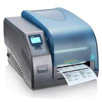 河南郑州博思得G6000/ Postek G6000条码机/博思得G6000条码打印机