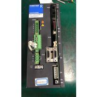 常州快速三洋伺服驱动维修 RS1L03AV0360MB10 议价