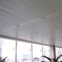铝扣板铝天花平面冲孔铝扣板天花扣板吊顶铝合金扣板吊顶厂家现货