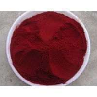萝卜红 食品级 着色剂 萝卜红 质优价廉 欢迎选购
