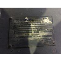 HYOSUNG 代理 直流电机LAR225-LB 150KW 1750RPM 380V DC MOT
