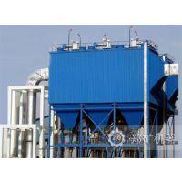 郑矿机器厂家直供高效电除尘器