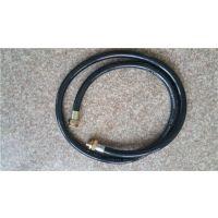 电缆线保护防爆挠性连接管