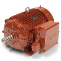 上海罗臻机电优质供应进口德国CMG电机 PPA系列/三相电机/铸铁电机/多速电机 修改