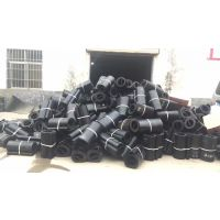 厂家供应郑州长城,昌利,鑫宇PLD1600配料机输送带 托辊