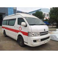 云南香格里拉救护车_香格里拉长途救护车供应电动救护车云南昆明供应电动救护车价格