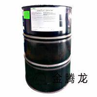 无卤活性剂DYNOL 607