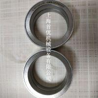 L40*52*10 GMN 德国主轴高速油封 【上海首优】供应