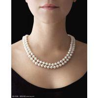 供应湘潭珍珠组装加工活外发在家做