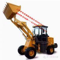 湘潭县哪里能买到二手铲车