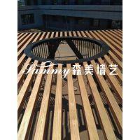 江西景德镇仿古建筑木纹漆施工现场,适用于室内外,颜色齐全,专业木纹施工十年老品牌