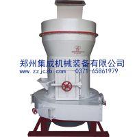 润宇磨粉机厂家 供应矿山专用研磨机 雷蒙磨 6R4525雷蒙磨粉机