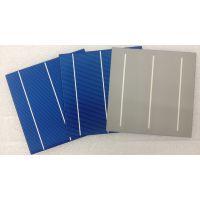高价碎电池片回收 太阳能电池片回收厂家