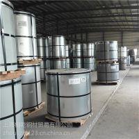 上海宝钢TSt01材质PE涂层彩涂卷,全国代理
