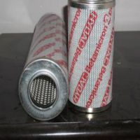 0240R010BN/HC 贺德克液压油滤芯批发销售