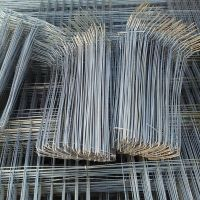 贵州鸽子笼批发3层12位鸽笼价格规格 兴博鸽子笼厂家定制
