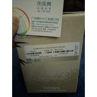 广州亮化化工供应色谱柱,品牌waters,货号186006596,XBridge BEH Amide