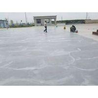 潍坊青州哪种材料可以修补混凝土道路、混凝土坑洞露石子用什么材料填补找平