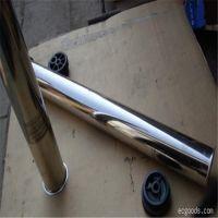 4040/8040膜壳 水处理设备专用 厂家大促销