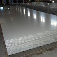 供应不锈钢薄板 不锈钢棒材 316不锈工业板 0.2mm厚超薄板