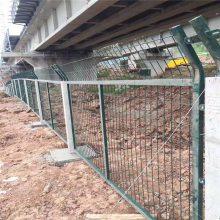 养殖护栏网批发 绝缘围栏厂家 球场围网