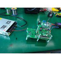 帕沃思定制开发大功率无线充电模组,提供无线充电供电解决方案