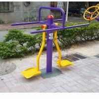 茂名市标准健身器材用品生产厂家 BK-5032健身路径系列可定做