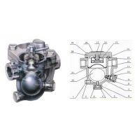 浮球式蒸汽杠杆疏水阀FT14 杠杆疏水阀 浮球式疏水阀