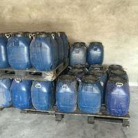 出售水泥稳泡剂 水泥发泡板专用 提供配方