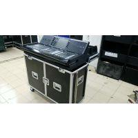 供应工具箱、铝合金箱、运输箱、机箱、机柜、LED航空箱、仪器箱