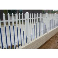 巨人花坛围栏 30公分高新钢护栏 草坪护栏网 多种规格可定