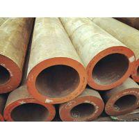 15CrMo无缝管、无缝钢管、规格齐全、山东无缝钢管厂家现货、质优价廉13562007212