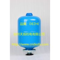 压力罐 TY-04-8L_blue