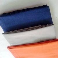 新款 厂家直销环保良好棉面料20*20平纹印花衬衫 抱枕面料提供BCI证书