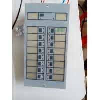 诺帝菲尔总线控制卡ACM-48A显示控制卡