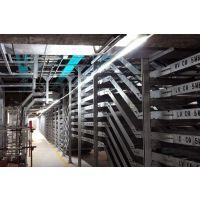 山东电缆桥架厂山东电缆桥架生产厂家
