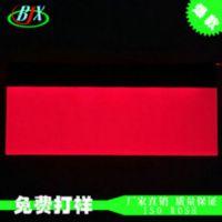 苏州音响lcd背光FSTN点阵液晶屏生产商 2002点陈液晶屏生产厂家
