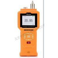中西(LQS厂家)便携式氢气检漏仪 型号:GT903-H2库号:M407188