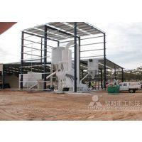 时产20吨磨粉机,河北环保型磨粉机价格