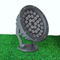 星璨厂家直销LED防水大功率亮化灯具投射灯