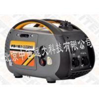 中西(CJ 新款 微型汽油发电机)型号 YT2000T:库号:407529