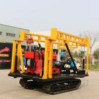 徐州厂家供应热销EX-260R深勘探钻机 液压钻机价格优惠