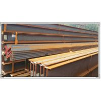 直销 Q345D工字钢 低温q345d工字钢 可加工定做,上海提货