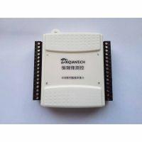 高精度以太网数据采集卡 USB接口同步数据采集卡