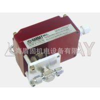 MCL-000XX-3-SS-ORS2精小型卡套电动针型阀,微型电动阀