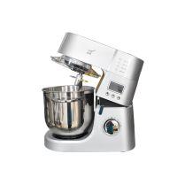 商用厨房食品加工机械设备山西打蛋机鲜奶机搅拌机和面机